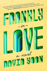 Frankly in Love Cover Image