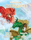 Our New Friends, The Dragons Cover Image