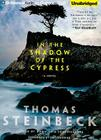 In the Shadow of the Cypress Cover Image