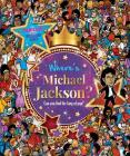 Michael Jackson Cover Image