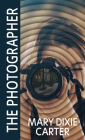 The Photographer Cover Image