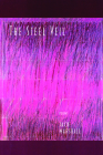 The Steel Veil Cover Image