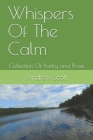 Whispers Of The Calm Cover Image