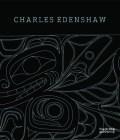 Charles Edenshaw Cover Image