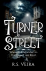 Turner Street: Where the Monsters in the Closet are Real Cover Image