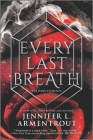 Every Last Breath (Dark Elements #4) Cover Image
