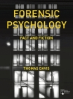 Forensic Psychology Cover Image