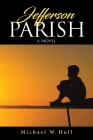 Jefferson Parish Cover Image