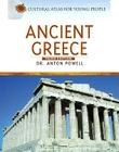 Ancient Greece (Cultural Atlas for Young People) Cover Image