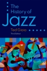 The History of Jazz Cover Image