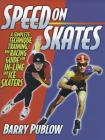 Speed on Skates Cover Image