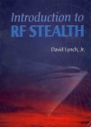 Introduction to RF Stealth (Scitech Radar and Defense) Cover Image