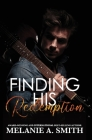 Finding His Redemption Cover Image