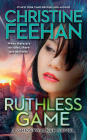 Ruthless Game (A GhostWalker Novel #9) Cover Image