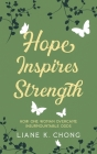 Hope Inspires Strength Cover Image