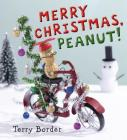 Merry Christmas, Peanut! Cover Image