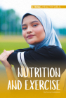 Nutrition and Exercise Cover Image