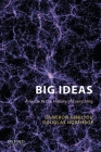 Big Ideas: A Guide to the History of Everything Cover Image