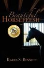 Beautiful Horseflesh Cover Image