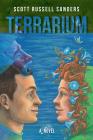 Terrarium Cover Image