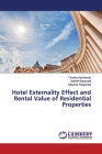Hotel Externality Effect and Rental Value of Residential Properties Cover Image