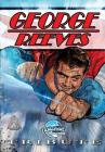 Tribute: George Reeves - The Superman Cover Image