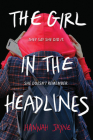 Girl in the Headlines Cover Image