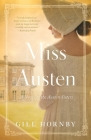 Miss Austen: A Novel of the Austen Sisters Cover Image