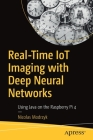 Real-Time Iot Imaging with Deep Neural Networks: Using Java on the Raspberry Pi 4 Cover Image
