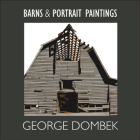 Barns and Portrait Paintings (Fay Jones Collaborative Series) Cover Image