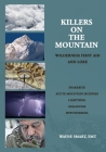 Killers on the Mountain: Wilderness First Aid and Lore Cover Image