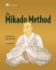 The Mikado Method Cover Image