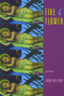 Fire & Flower Cover Image