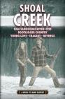 Shoal Creek Cover Image