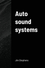 Auto sound systems Cover Image
