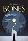 Bones Cover Image