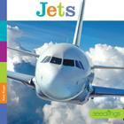 Seedlings: Jets Cover Image