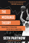 The Midrange Theory Cover Image