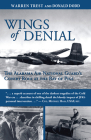 Wings of Denial: The Alabama Air National Guard's Covert Role at the Bay of Pigs Cover Image