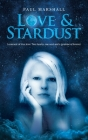 Love & Stardust Cover Image