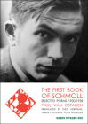 The First Book of Schmoll (Green Integer) Cover Image