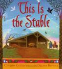 This Is the Stable Cover Image
