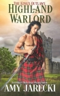 Highland Warlord Cover Image