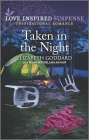 Taken in the Night Cover Image
