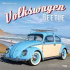 Volkswagen Beetle 2020 Square Cover Image