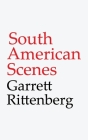 South American Scenes Cover Image
