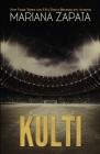 Kulti Cover Image