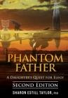 Phantom Father Cover Image