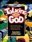 Talking With God (Discipleship Junction) Cover Image