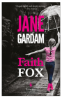 Faith Fox Cover Image